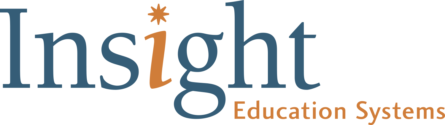 Insight Education Systems