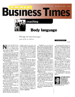 Small Business Times